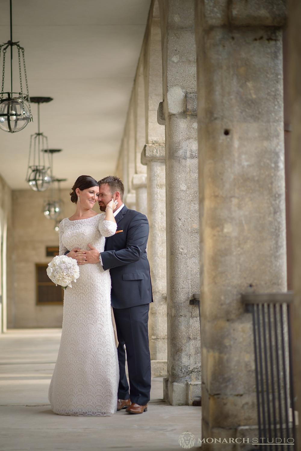 st-augustine-bed-and-breakfast-wedding-photographer-Cedar-House-Inn_0029.jpg