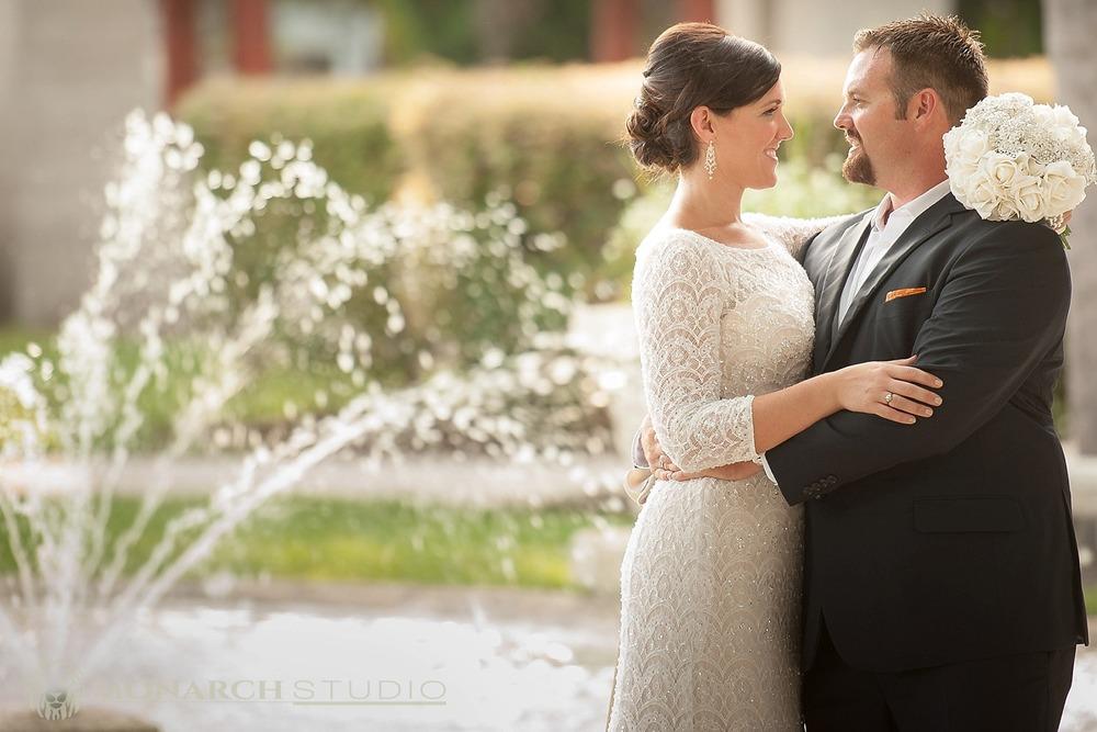 st-augustine-bed-and-breakfast-wedding-photographer-Cedar-House-Inn_0033.jpg