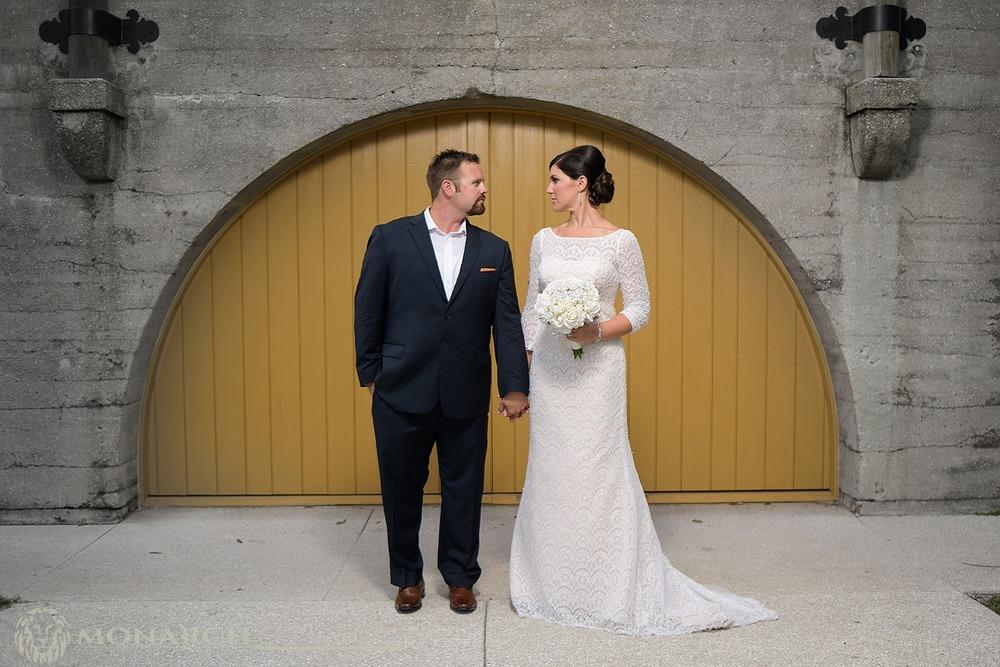 st-augustine-bed-and-breakfast-wedding-photographer-Cedar-House-Inn_0035.jpg