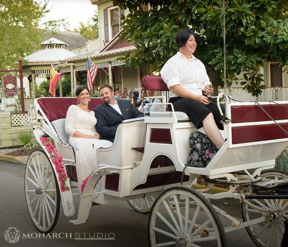 st-augustine-bed-and-breakfast-wedding-photographer-Cedar-House-Inn_0036.jpg