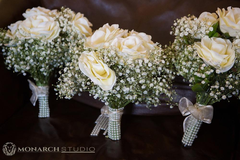 White-Room-Wedding-Venue-St-Augustine-Florida_0006.jpg