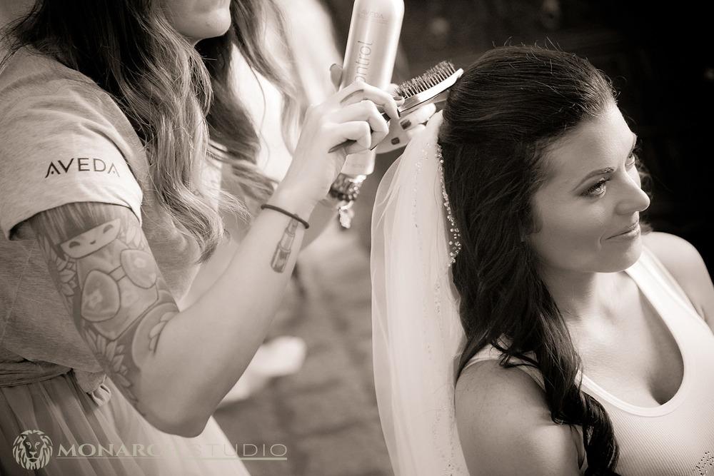 White-Room-Wedding-Venue-St-Augustine-Florida_0010.jpg