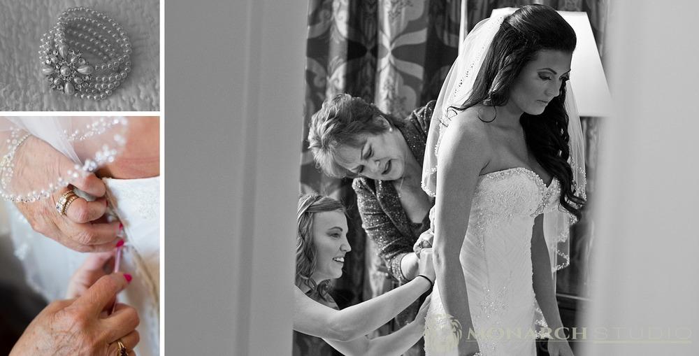 White-Room-Wedding-Venue-St-Augustine-Florida_0012.jpg