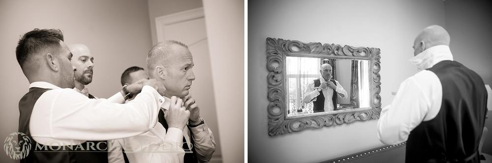 White-Room-Wedding-Venue-St-Augustine-Florida_0013.jpg