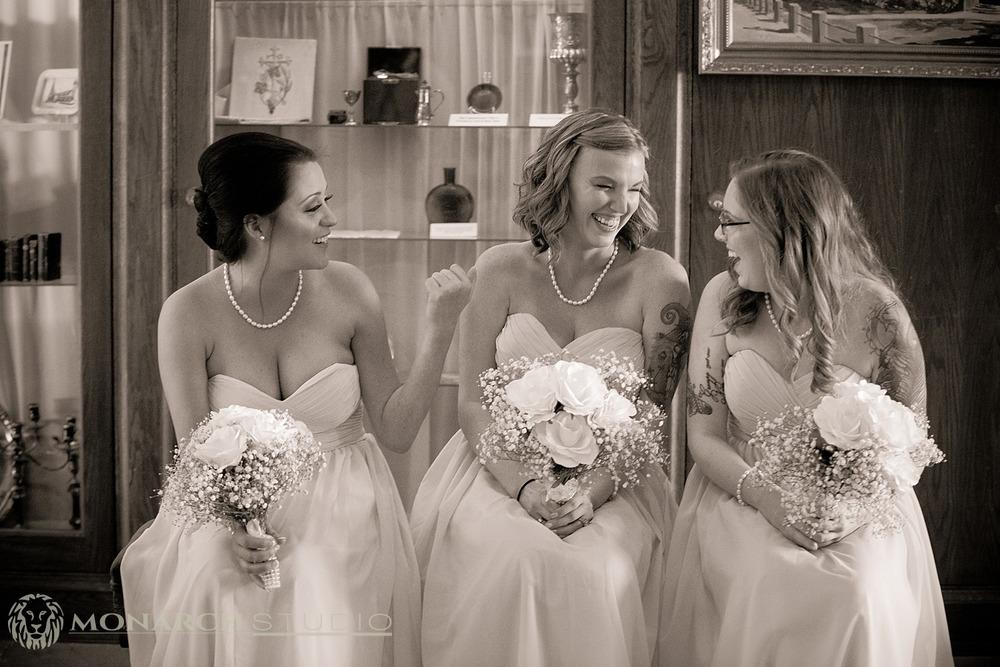 White-Room-Wedding-Venue-St-Augustine-Florida_0015.jpg