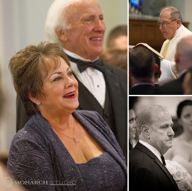 White-Room-Wedding-Venue-St-Augustine-Florida_0018.jpg