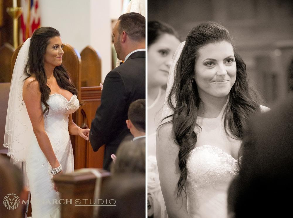 White-Room-Wedding-Venue-St-Augustine-Florida_0019.jpg
