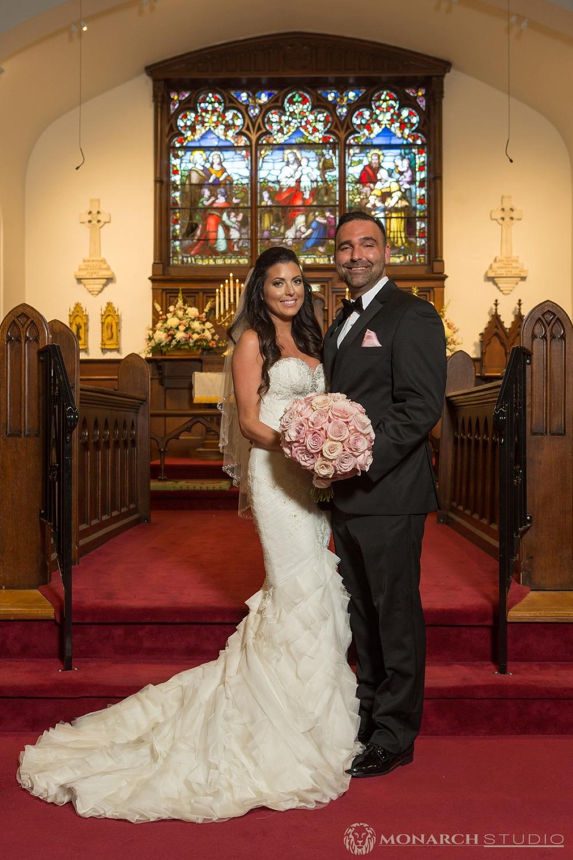 White-Room-Wedding-Venue-St-Augustine-Florida_0024.jpg