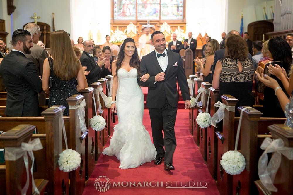 White-Room-Wedding-Venue-St-Augustine-Florida_0023.jpg