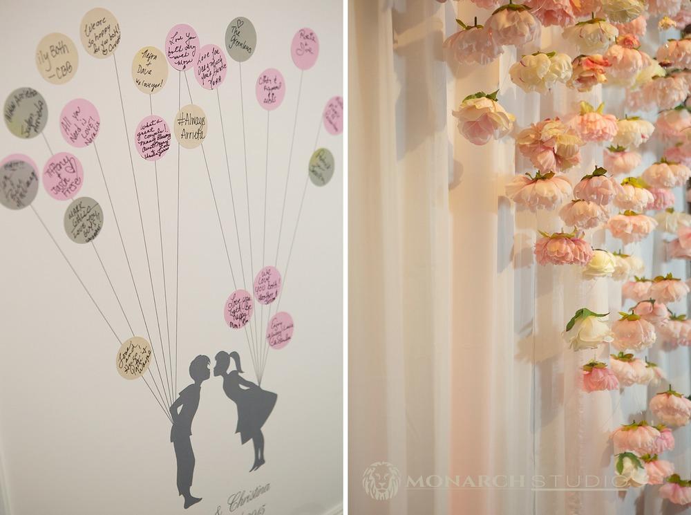 White-Room-Wedding-Venue-St-Augustine-Florida_0026.jpg
