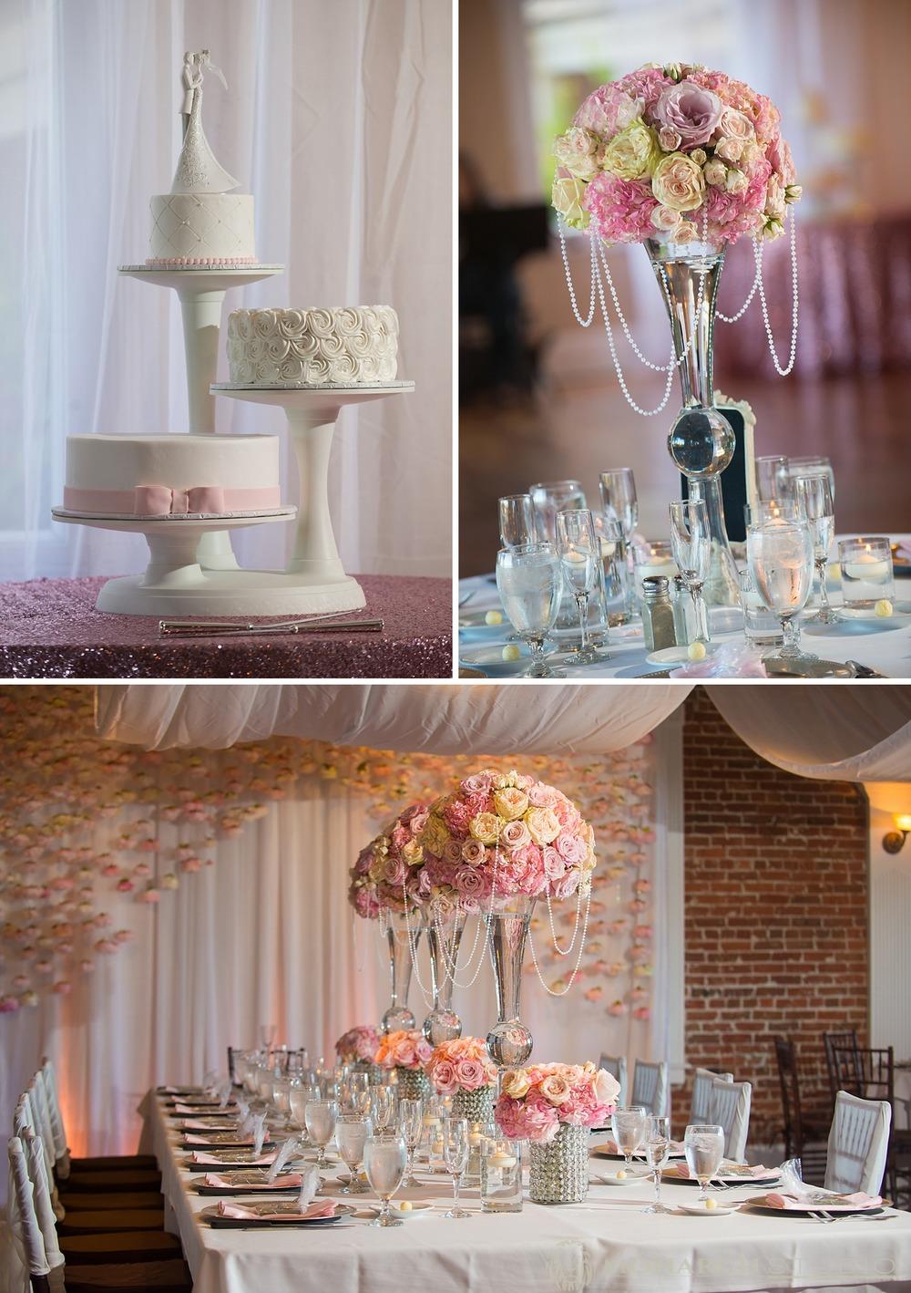 White-Room-Wedding-Venue-St-Augustine-Florida_0025.jpg