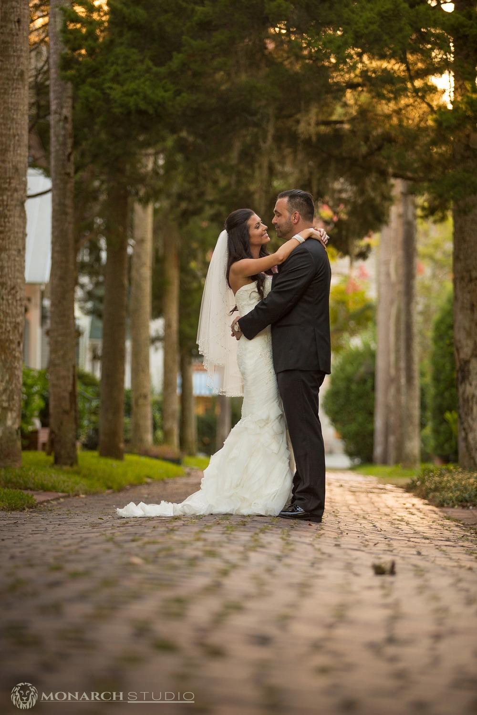 White-Room-Wedding-Venue-St-Augustine-Florida_0028.jpg