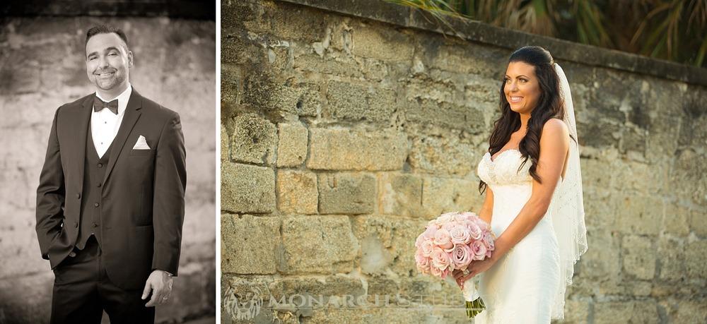 White-Room-Wedding-Venue-St-Augustine-Florida_0031.jpg