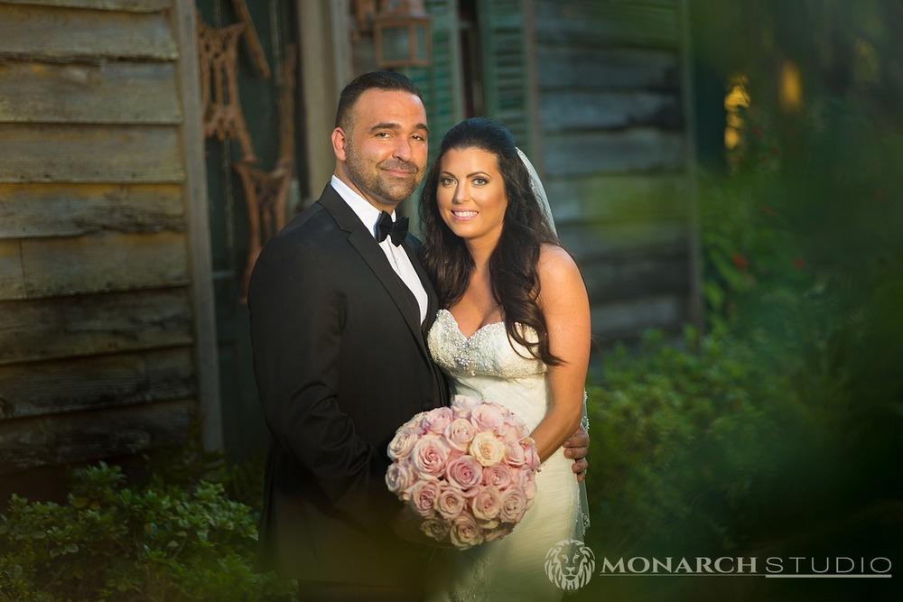 White-Room-Wedding-Venue-St-Augustine-Florida_0033.jpg
