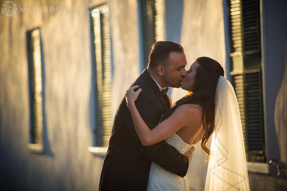 White-Room-Wedding-Venue-St-Augustine-Florida_0034.jpg