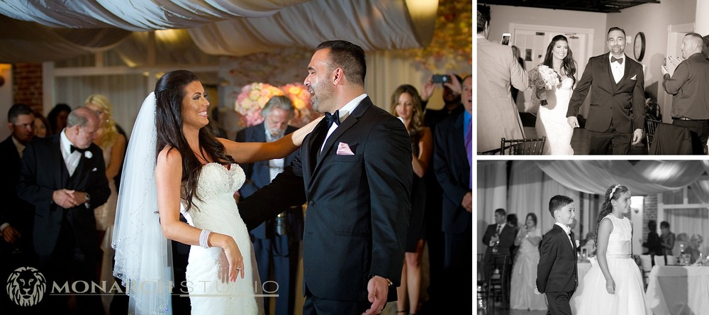 White-Room-Wedding-Venue-St-Augustine-Florida_0037.jpg