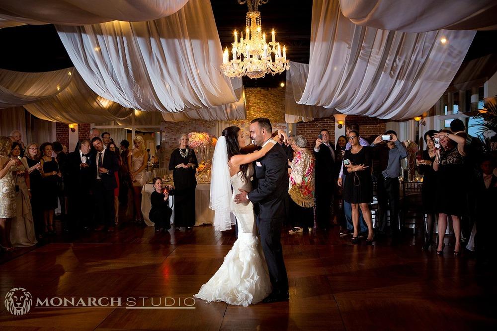 White-Room-Wedding-Venue-St-Augustine-Florida_0038.jpg