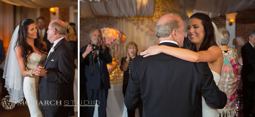 White-Room-Wedding-Venue-St-Augustine-Florida_0041.jpg
