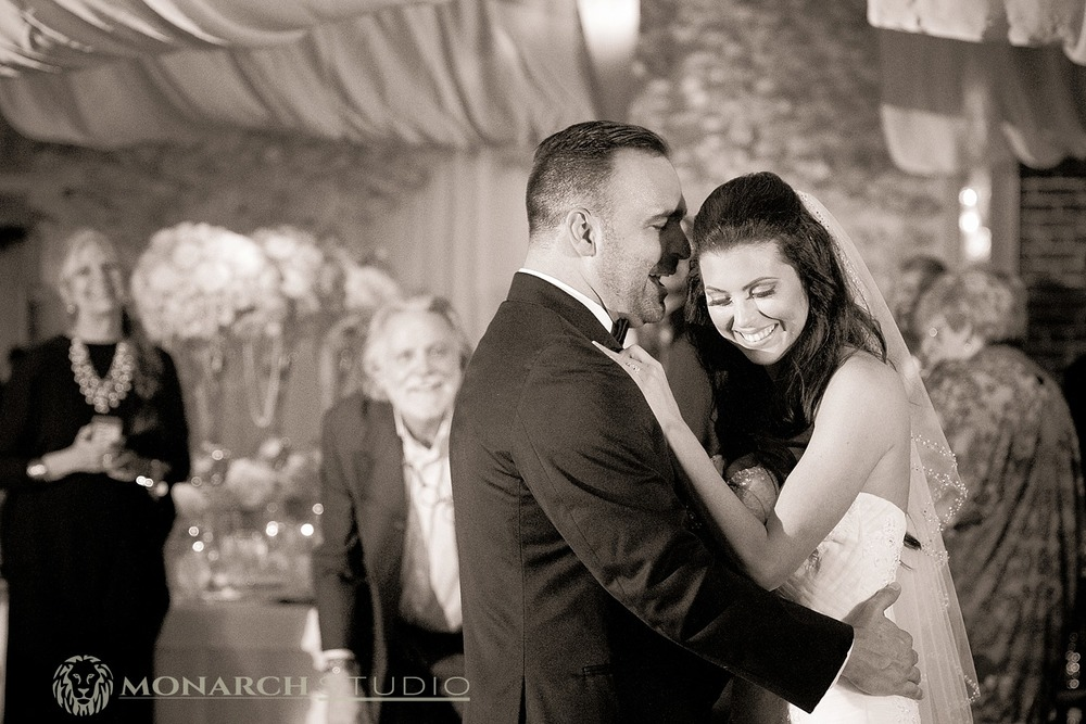 White-Room-Wedding-Venue-St-Augustine-Florida_0040.jpg