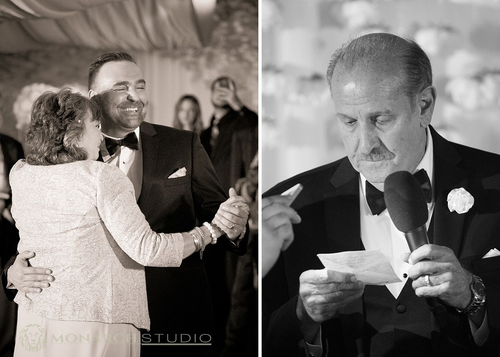 White-Room-Wedding-Venue-St-Augustine-Florida_0042.jpg