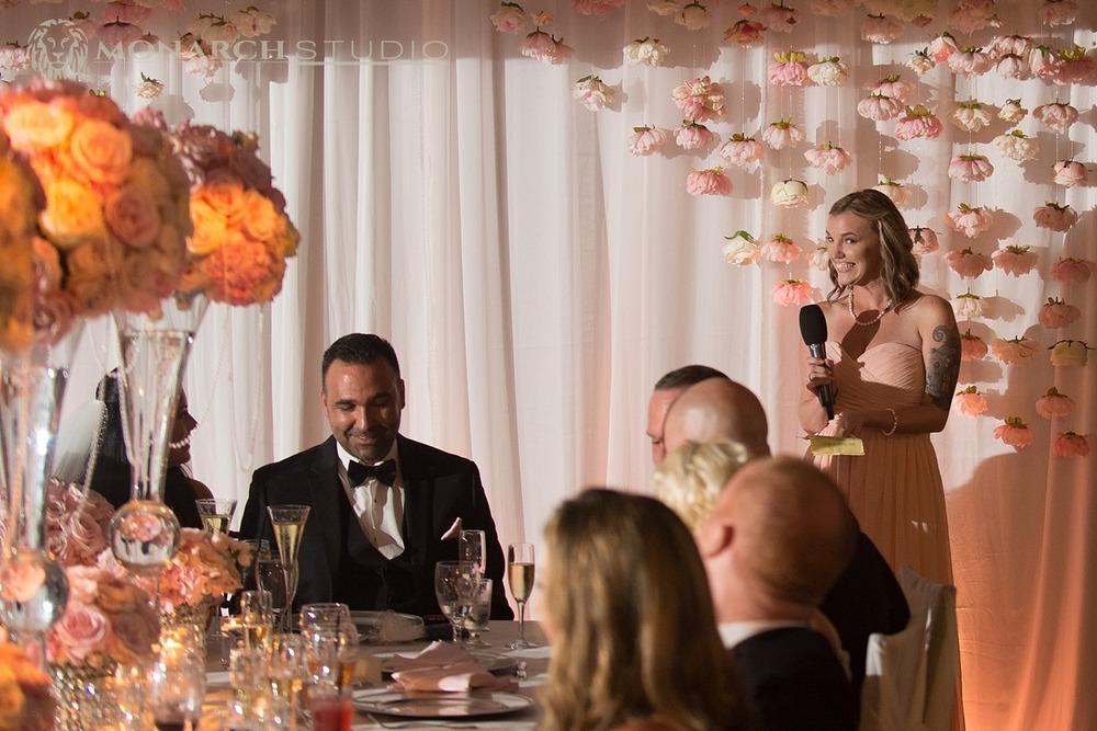 White-Room-Wedding-Venue-St-Augustine-Florida_0044.jpg
