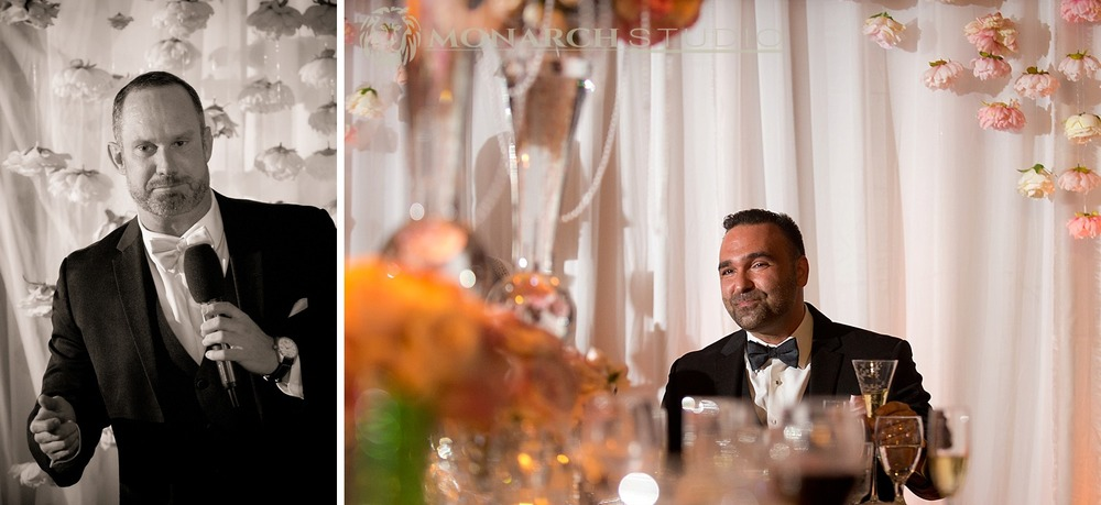 White-Room-Wedding-Venue-St-Augustine-Florida_0046.jpg