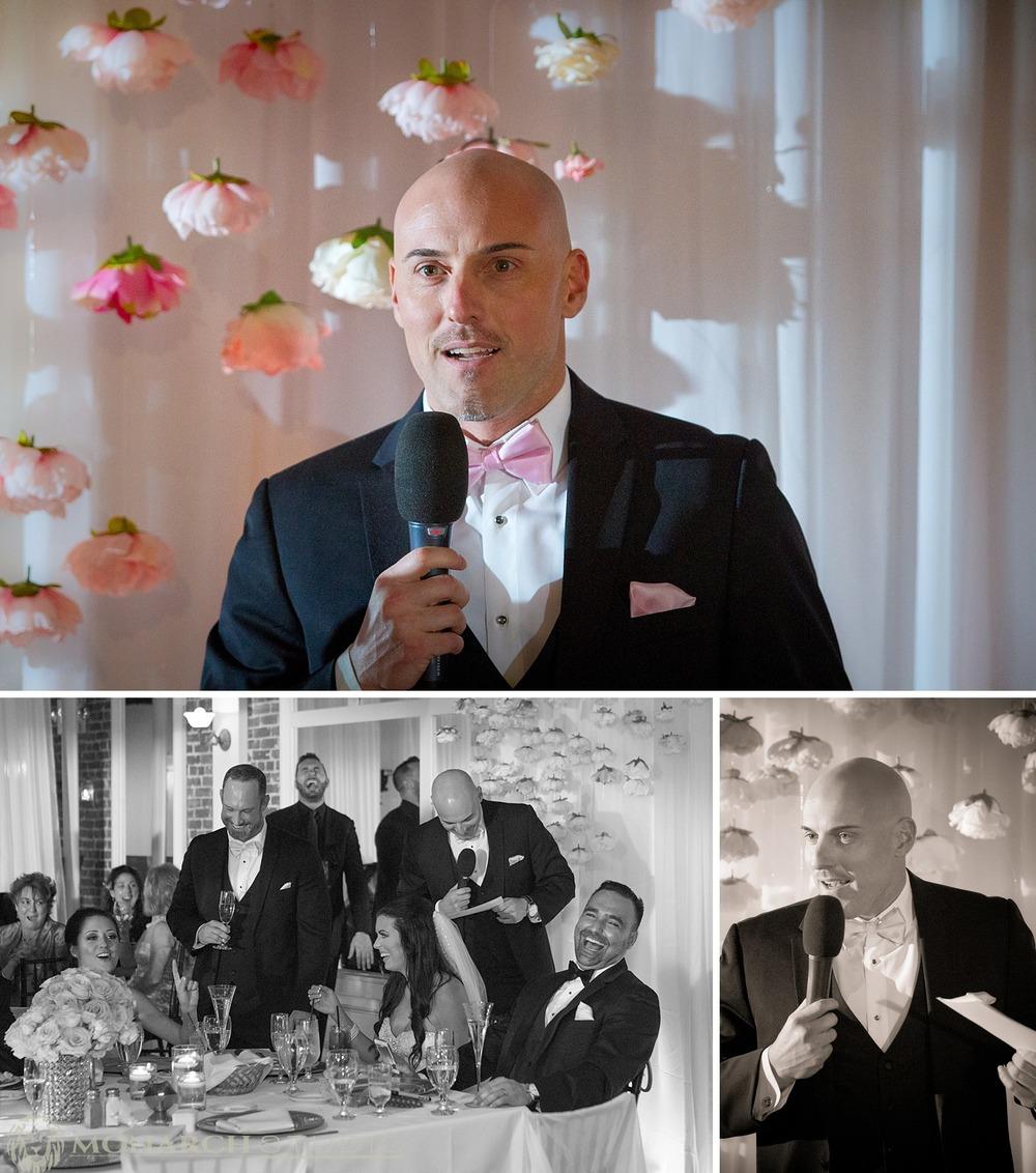 White-Room-Wedding-Venue-St-Augustine-Florida_0045.jpg