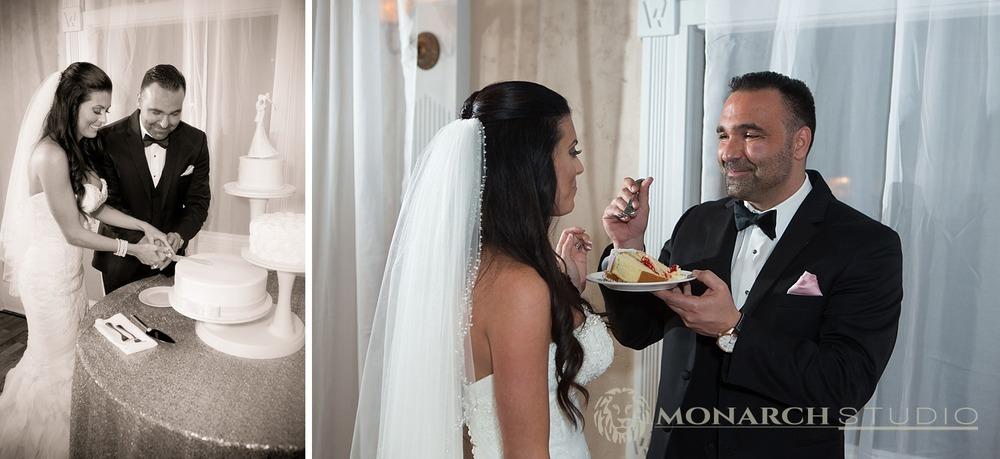 White-Room-Wedding-Venue-St-Augustine-Florida_0047.jpg