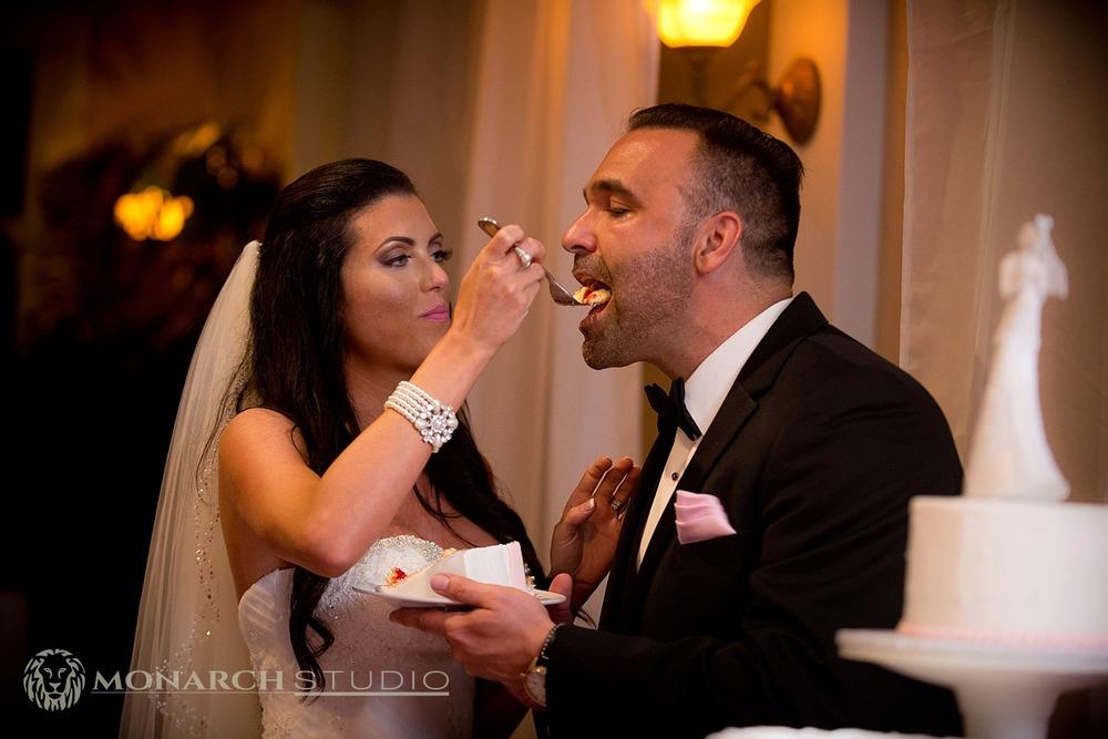 White-Room-Wedding-Venue-St-Augustine-Florida_0048.jpg