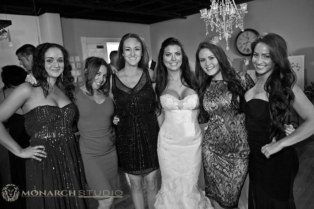 White-Room-Wedding-Venue-St-Augustine-Florida_0050.jpg