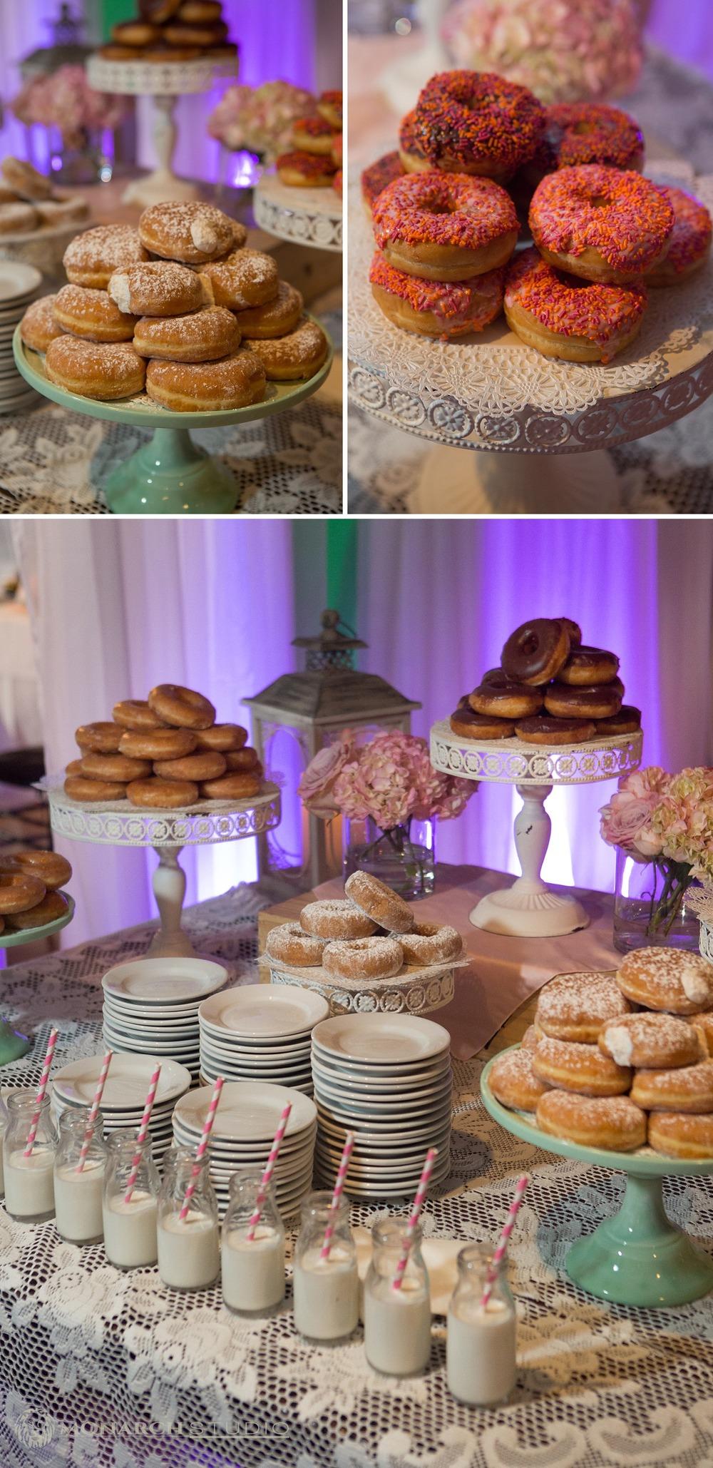 White-Room-Wedding-Venue-St-Augustine-Florida_0049.jpg