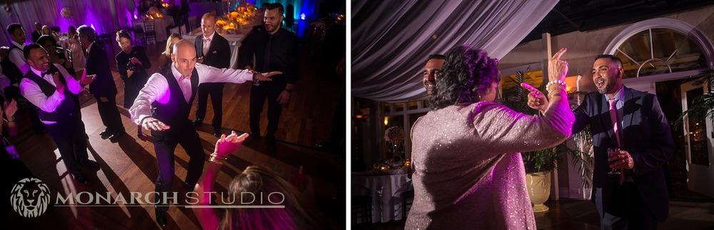 White-Room-Wedding-Venue-St-Augustine-Florida_0052.jpg