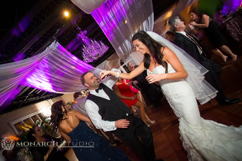 White-Room-Wedding-Venue-St-Augustine-Florida_0054.jpg