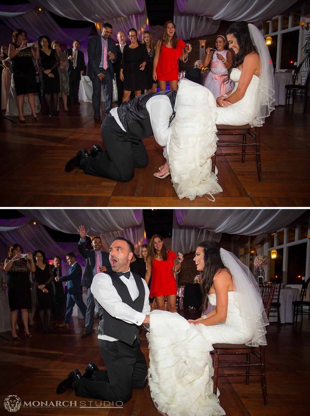 White-Room-Wedding-Venue-St-Augustine-Florida_0055.jpg