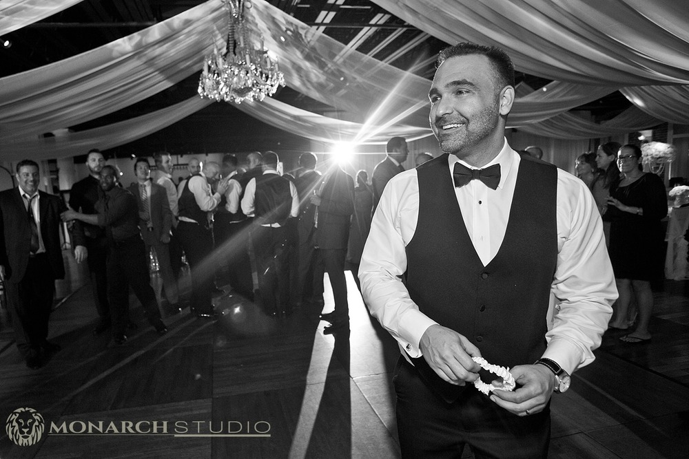 White-Room-Wedding-Venue-St-Augustine-Florida_0056.jpg