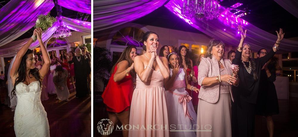 White-Room-Wedding-Venue-St-Augustine-Florida_0058.jpg