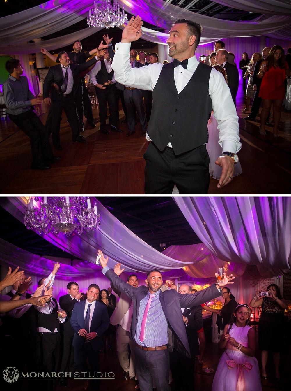 White-Room-Wedding-Venue-St-Augustine-Florida_0057.jpg