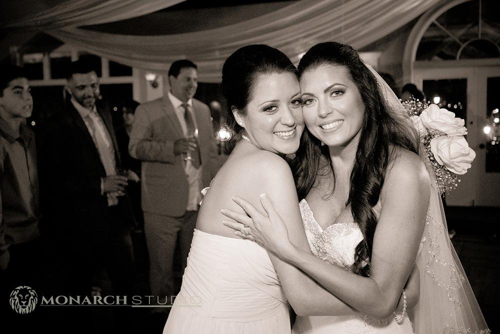 White-Room-Wedding-Venue-St-Augustine-Florida_0059.jpg