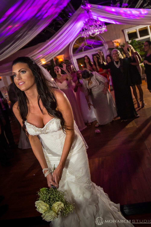 White-Room-Wedding-Venue-St-Augustine-Florida_0060.jpg