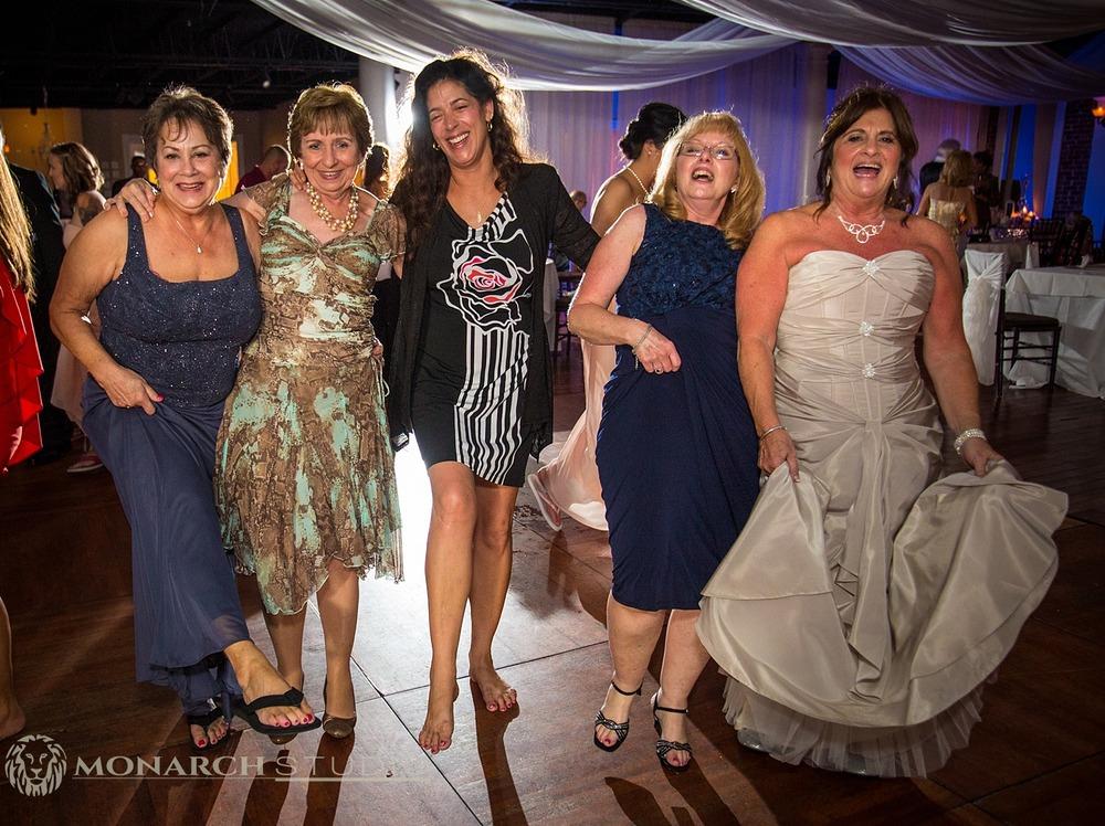 White-Room-Wedding-Venue-St-Augustine-Florida_0062.jpg