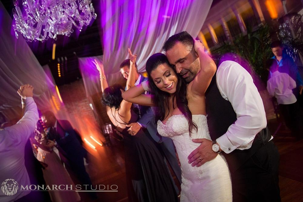 White-Room-Wedding-Venue-St-Augustine-Florida_0063.jpg