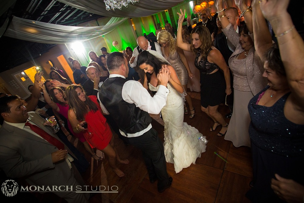 White-Room-Wedding-Venue-St-Augustine-Florida_0064.jpg