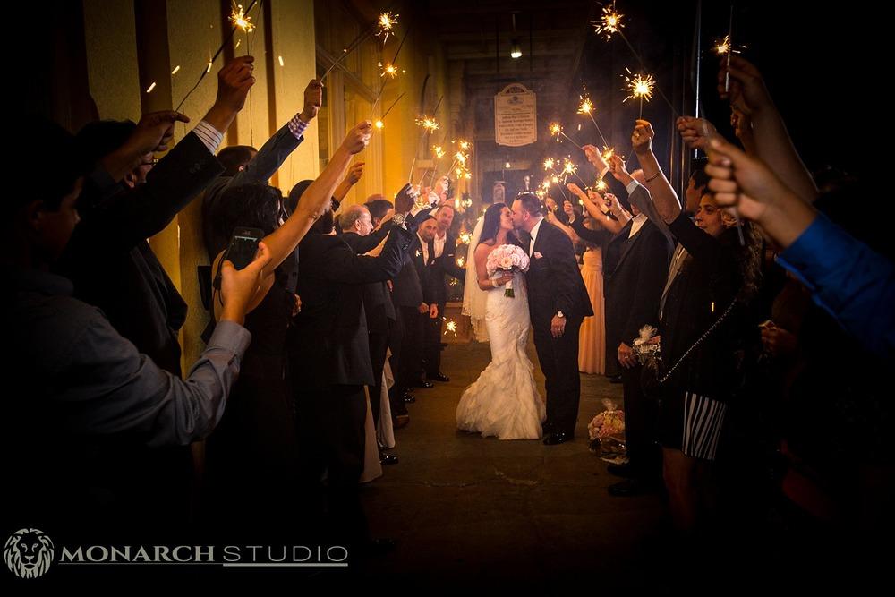 White-Room-Wedding-Venue-St-Augustine-Florida_0065.jpg