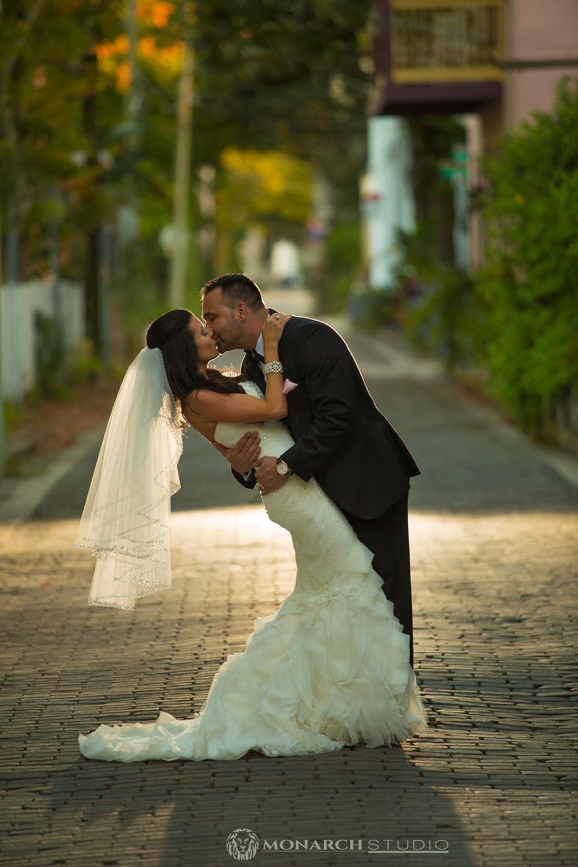 St-Augustine-Wedding-Photographer-White-Room-Venue