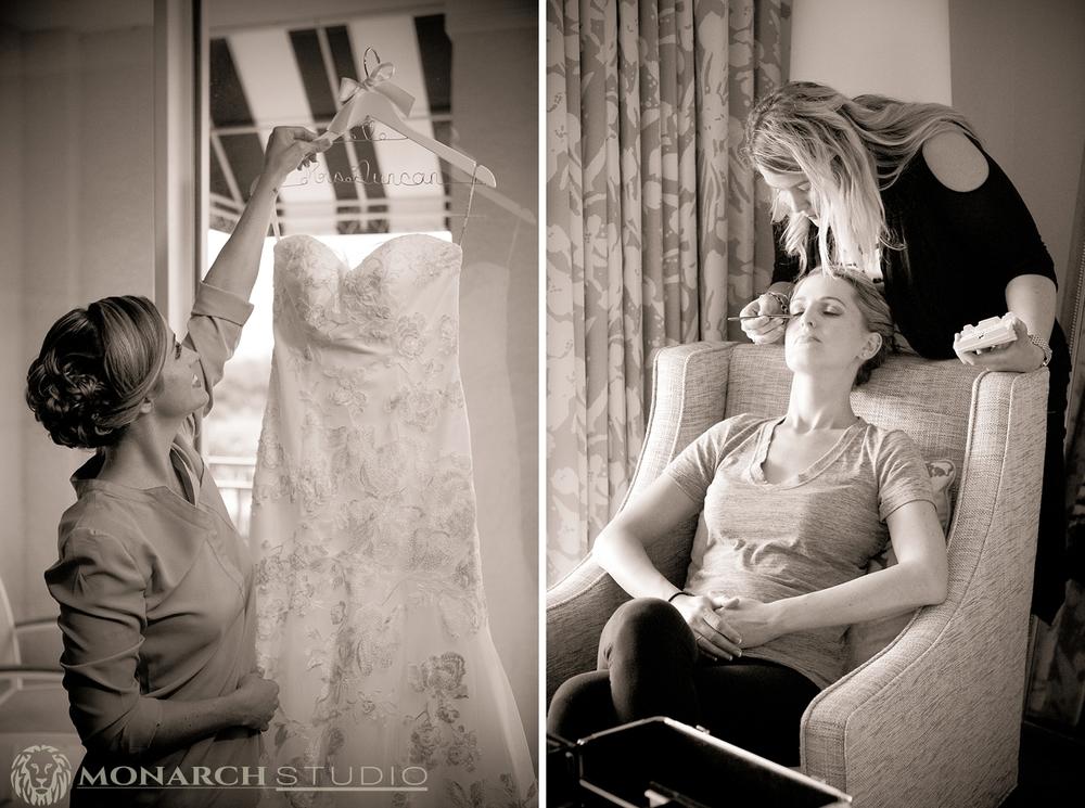 Mediterra-Country-Club-Naples-Florida-Wedding-Photographer-Photos_0002.jpg