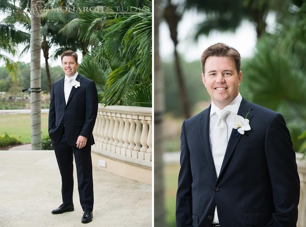 Mediterra-Country-Club-Naples-Florida-Wedding-Photographer-Photos_0017.jpg