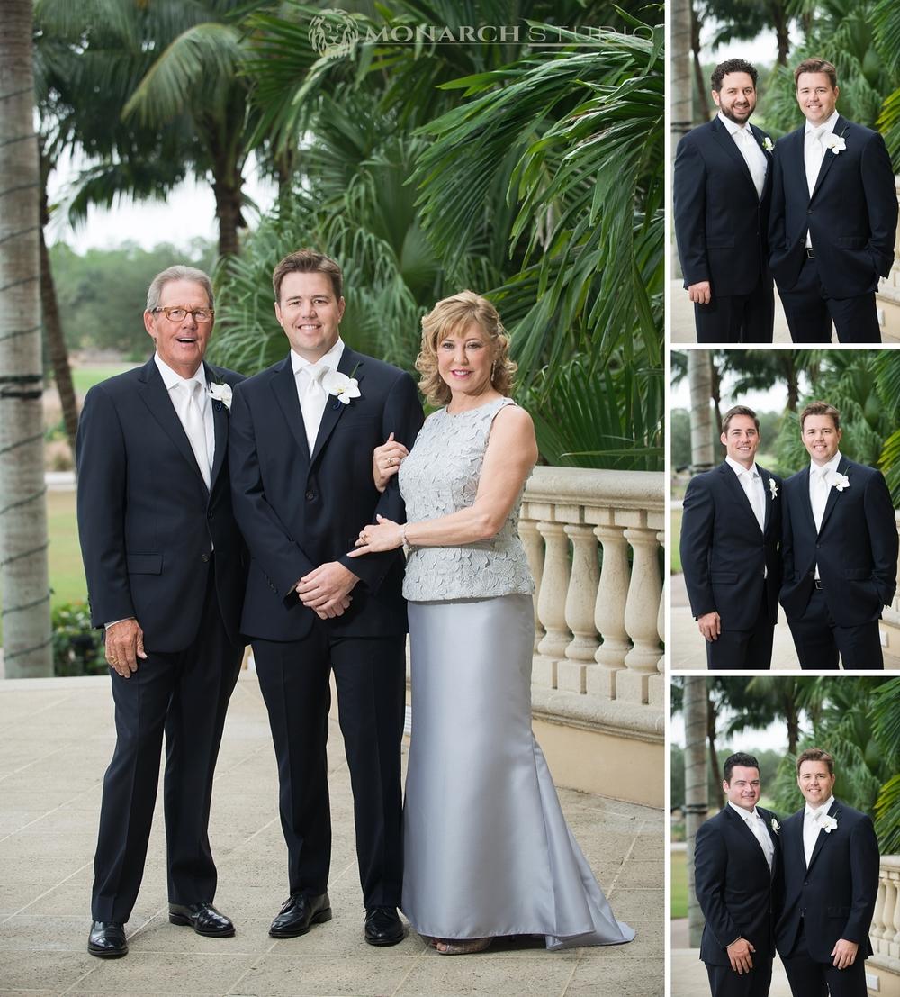 Mediterra-Country-Club-Naples-Florida-Wedding-Photographer-Photos_0018.jpg
