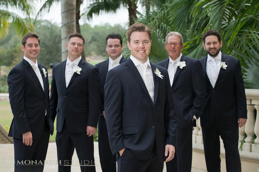 Mediterra-Country-Club-Naples-Florida-Wedding-Photographer-Photos_0021.jpg