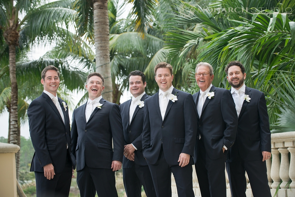 Mediterra-Country-Club-Naples-Florida-Wedding-Photographer-Photos_0020.jpg