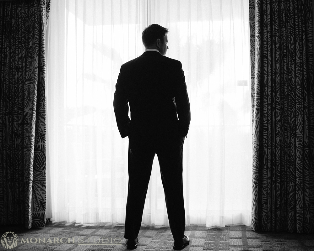 Mediterra-Country-Club-Naples-Florida-Wedding-Photographer-Photos_0022.jpg